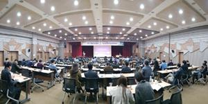 충북대-중앙미생물연구소, 기술이전 계약 체결 썸네일