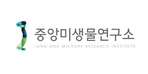 충북대 식물영양 비료학 연구팀, '생물비료 활용기술' 중국 진출 교두보 확보 썸네일